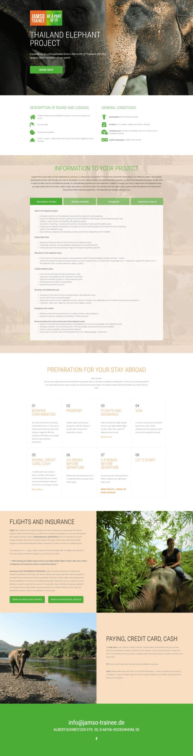 jamso-trainee-webdesign