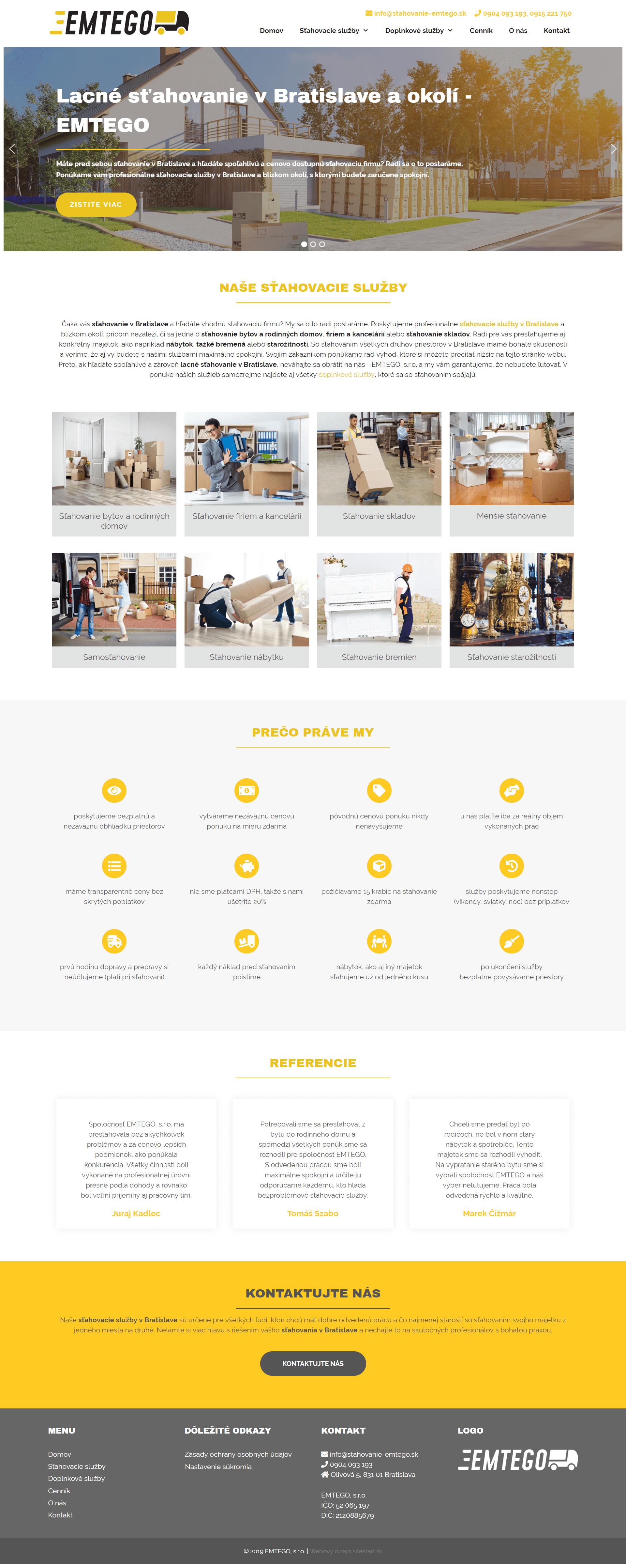 webdizajn-emtego-home –small